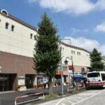 "<span class=""title"">狛江市に関する全般的特長‐総合評価!</span>"